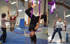 stage-cirque-enfants-cie-drapés-aériens-2-1