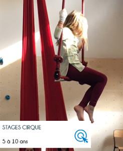 stages-cirque-cie-drapés-aériens