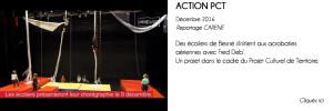 actionpctdec2016-ciedrapesaeriens