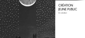 creationjeunepublic_spectacle
