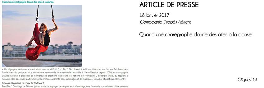 Estuaire-18.01.17-CieDrapésAériens