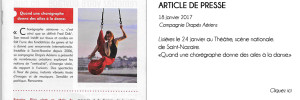 Estuaire-lisieres-18.01.17-CieDrapésAériens