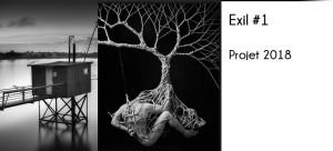Exil-projet-création-2018-cie-drapés-aériens