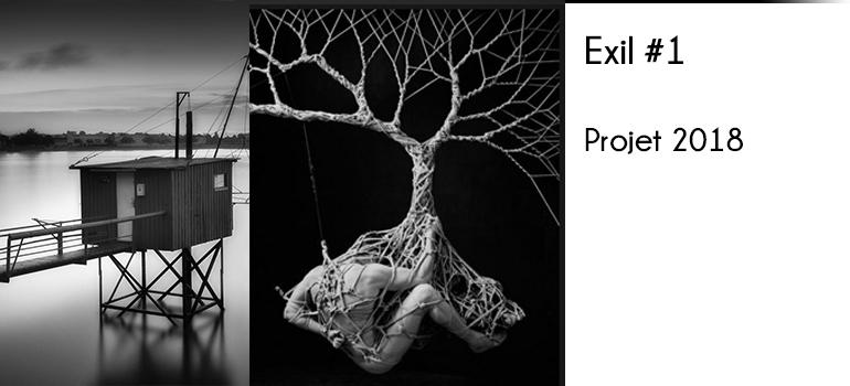 Exil-projet-creation-2018-cie-drapes-aeriens