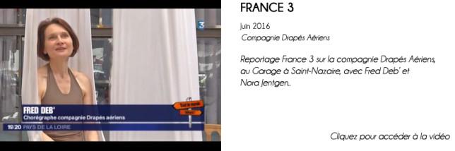 france3-legarage-freddeb