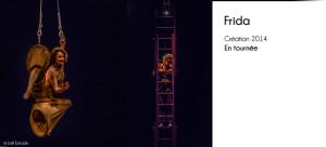 Frida2_spectacle