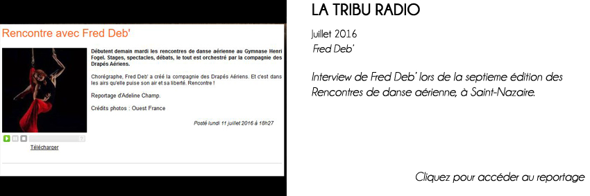 latriburadio-interviewfreddeb-juillet2016
