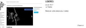 letheatre-24-01-17-lisieres-ciedrapesaeriens