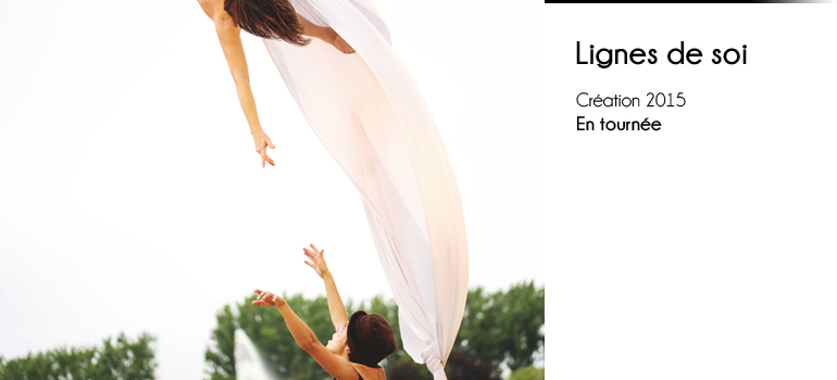 Lignedesoi_spectacle_2016