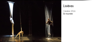 Lisières_spectacle