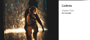 lisieres_spectacle_ciedrapesaeriens-2016