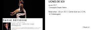 newsletter-lignesdesoi-ciedrapesaeriens