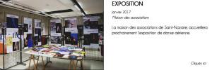 newsletter-exposition-ciedrapesaeriens