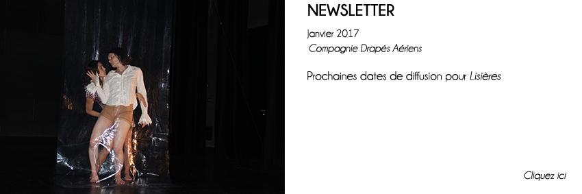 newsletter-janvier-2017-ciedrapesaeriens