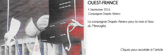 Ouest-France-04.09.16-Meraviglia-CieDrapesAeriens