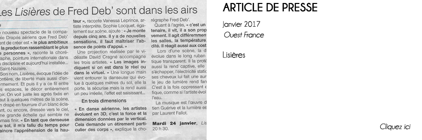ouest-france-2017-lisieres-ciedrapesaeriens