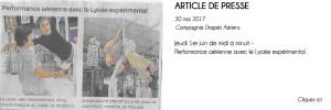 Ouest-France-30.05.17-CieDrapésAériens