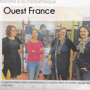 ouest-france-mediateque-besne