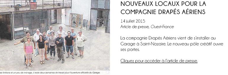 Ouest France_actualité_08.15