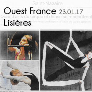 Ouest-france-lisieres-23.01.17