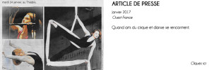 Ouest-france-lisieres-cie-drapes-aeriens-23.01.17
