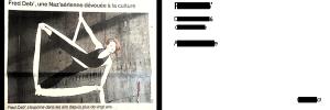 ouestfrance_freddeb_12-16-ciedrapesaeriens