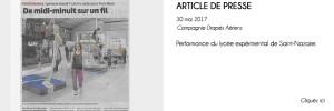 Presse-Océan-30.05.17-CieDrapésAériens