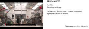 telenantesavril16-legarage-compagniedrapesaeriens