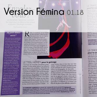 Version-Fémina-07.01.2018-disciplines aériennes