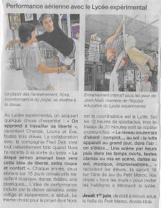 article-Lycée-expé-Ouest-France-30.05.17