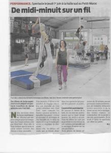 article-lycée-expé-Presse-océan-30.05.17