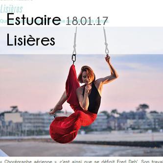 estuaire-lisieres-18.01.17