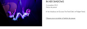 in her shadows 02.11