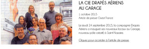 ouest france_LeGarage_02.10
