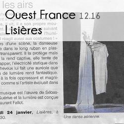 ouestfrance-lisières-2016
