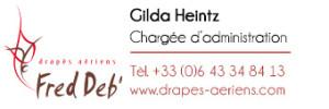 signature-cie_gilda