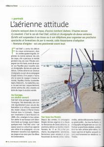01.16_StNazaireLe magazine_Portrait Fred 72dpi