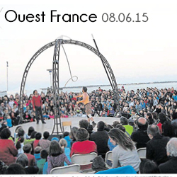 Ouest France-Grande Marée_08.06.15-Médias