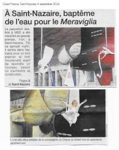 Ouest France 4 septembre 2016.jpeg copie