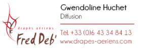 signature-cie_gwendoline-huchet_diffusion