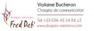 signature-cie_violaine-bucheron