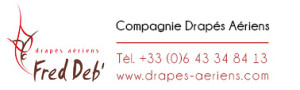 siganture_compagnie
