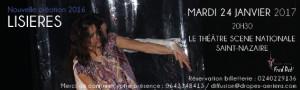 lisieres_24-01-17