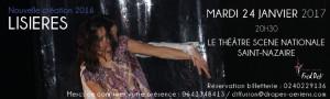 lisieres2_24-01-17