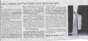 ouest-france-2017-lisieres