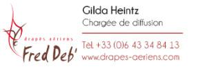 siganture-Gilda-diffusion