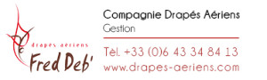 signature-compagnie-gestion