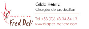 signature-cie_gilda-heintz_production