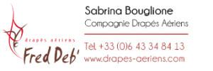 signature-cie_sabrinabouglione