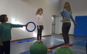 stage-cirque-enfants-cie-drapés-aériens-1